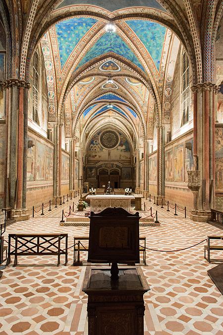 01_Basilica_assisi_450