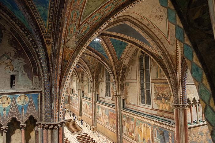 03_Basilica_assisi_702
