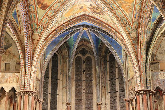 06_Basilica_assisi_702
