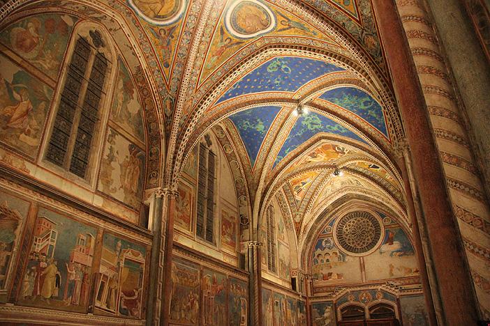 08_Basilica_assisi_702