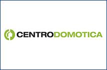 centrodomotica_214