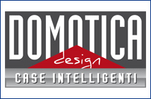 domotica-design_214