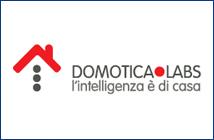 domotica-labs_214