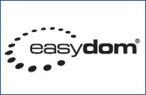 Easydom