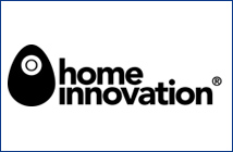 home-innovation_214