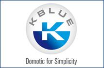 kblue_214