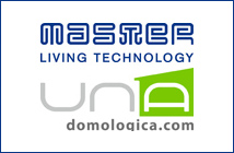 master-technology_214
