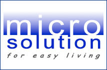 micro-solution_214