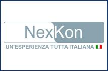 nexkon_214