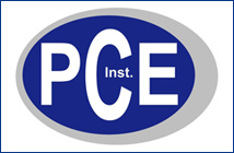 PCE instruments Italia