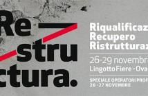restructura-2015