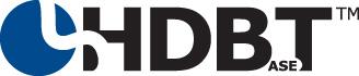 HDBaseT-2011-Logo