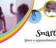Smart_Spaces_banner_702
