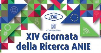 XIV Giornata della Ricerca ANIE – Milano, 2 dicembre 2015