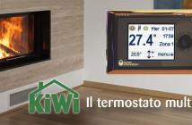 hi-kiwi-caminetto_702