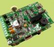 hysco-strato-board_702