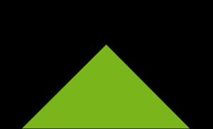 logo-Leroy_Merlin-300x181