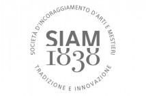 siam-logo_702