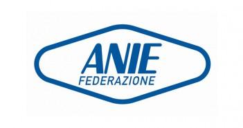 logo-anie_702