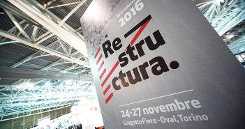 restructura-2015_702