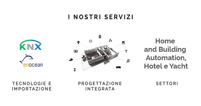 ECA-servizi_702
