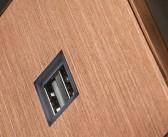 Lithoss annuncia l'uscita del caricabatterie USB per Select.