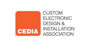 cedia-logo_702