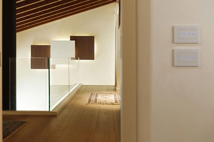 ave_design-villa-abano-6_702