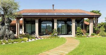 ave_design-villa-abano-esterno-1_702