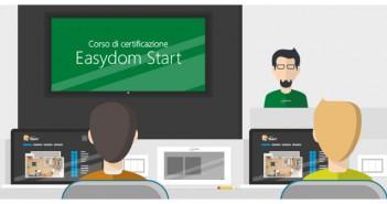 easydom-start