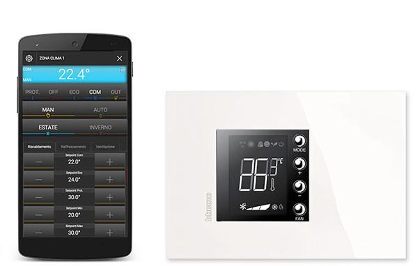 ikon-knx-termostato