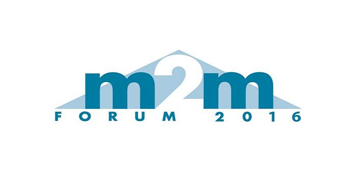 incontri M2M