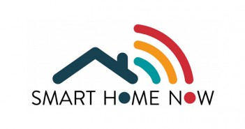 smarthomenow-logo