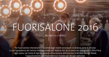 microsolution-fuorisalone-2016