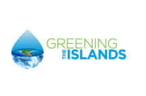 greening-the-islands-logo