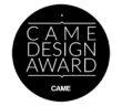 came-design-award