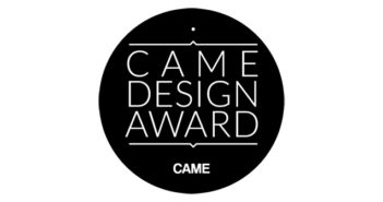 came-design-award