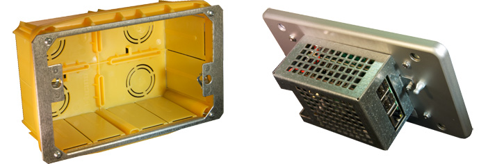hsyco-pi-touch-scatola