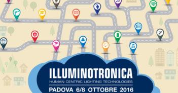 illuminotronica-ottobre-2016