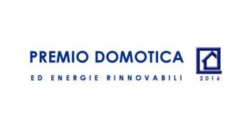 premio-domotica-2016-logo