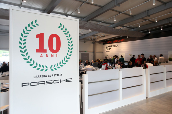 CAME_Porsche-Carrera-Cup_01