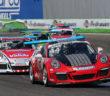 CAME_Porsche-Carrera-Cup_Circuito
