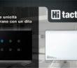 Hi-tacto_702