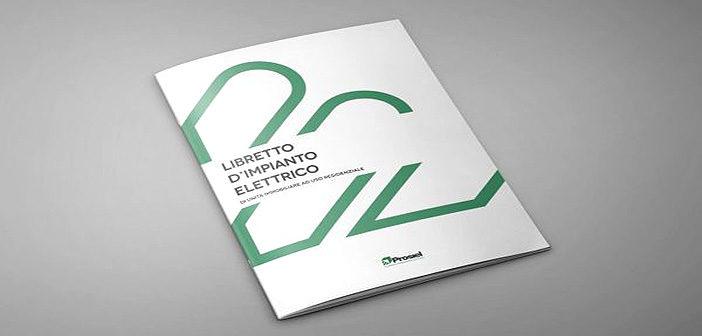 libretto_impianto_702