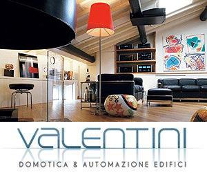 banner-valentini-2