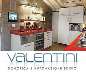 banner-valentini-3