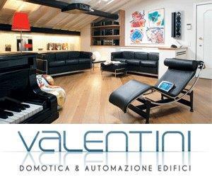 banner-valentini-4