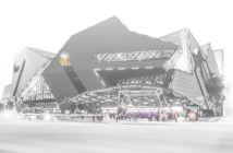 honeywell-HBS_EBI-Building