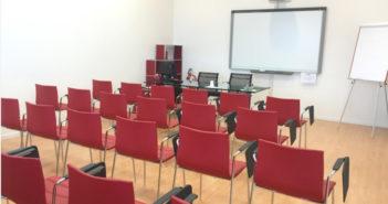 aula-ordine-architetti-vi