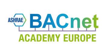 bacnet_academy_logo